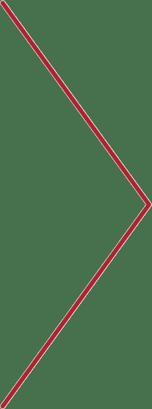 右向き矢印