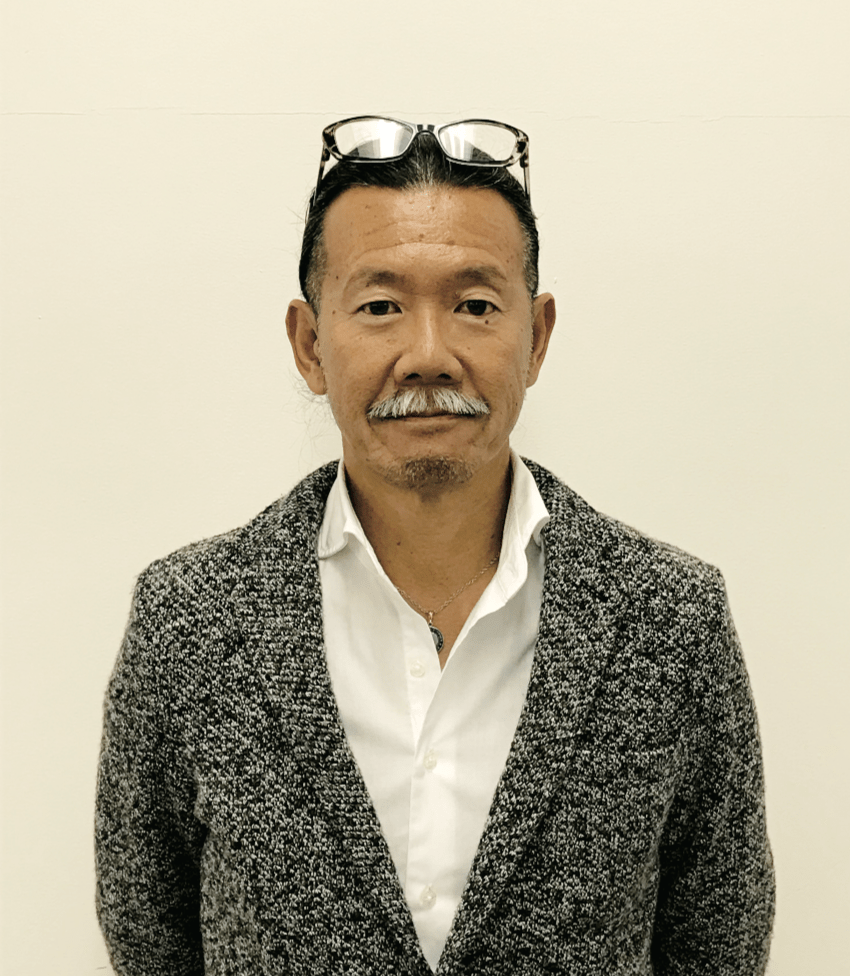 株式会社セントラルパーク 営業部 担当部長 太田 純様