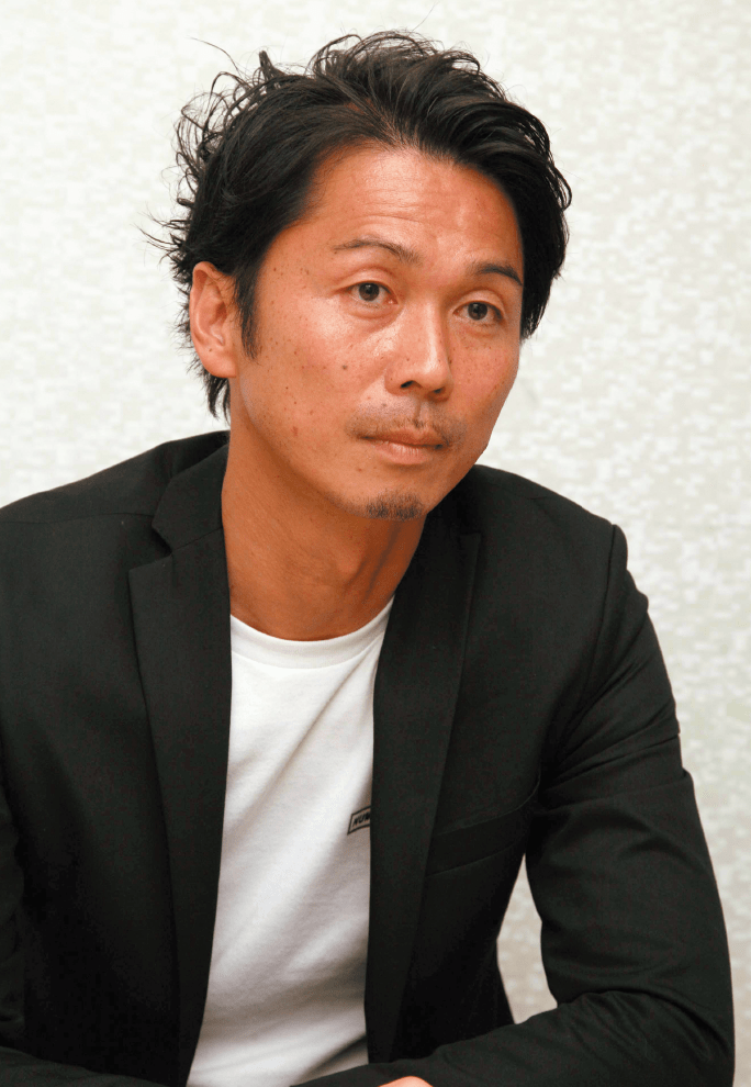 株式会社SHIBUYA109エンタテイメント 担当部長 澤邊 亮 様