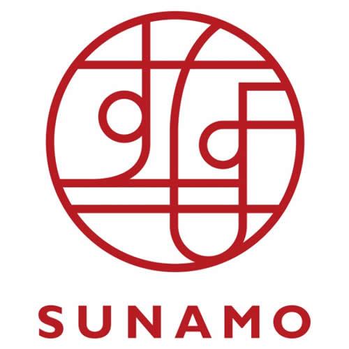 NEARLY導入施設様のお知らせ – SUNAMO