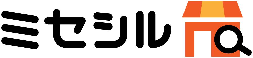 「 IT導入補助金2021」対象ツールに認定!ipocaの提供する小売流通向け スマホ行動・購買データマーケティングプラットフォーム「ミセシル」